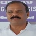 our government that keeps our words says TRS MLC Karne Prabhakar