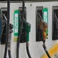 Petrol price going to cut in Pakistan