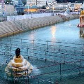 tirumala piskarini closed due to corona