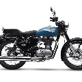 Royal Enfield set to launch Bullet bs six version