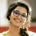 Anupama about her childhood dream