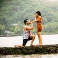 Hero Nikhil postpones his wedding once again