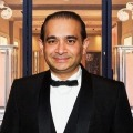 London lockdown helping Nirav Modi