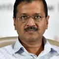 Coronavirus in Delhi Chief Minister Arvind Kejriwal on lockdown