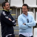 Michael Vaughan says English players felt jealous after Kevin Pietersen got huge IPL contract