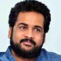 Actor Shivaji financial help to film workers