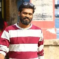 Young director Arun Prashant dies in a road mishap