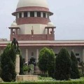Nirbhaya convict files curative petition in Supreme Court