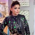 FIR files on singer Kanika Kapoor