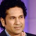 Sachin Tendulkar decides against celebrating 47th birthday  Heres why