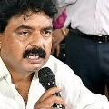 No rtc services tommoro says minister nani
