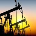 Crude Oil Price Down Over Corona Virus