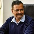 Kejriwal says PM has taken correct decision to extend lockdown