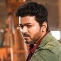 Income Tax Officials Release says Actor vijay has no Dues