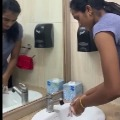 PV Sindhu safe hands challenge to Virat Kohli