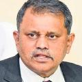 Ex SEF Nimmagadda Ramesh kumar clarification