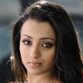 Trisha in a short film