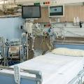 US set to donate 200 ventilators to India