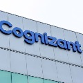 Cognizant to pay extra salary in April