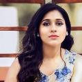 Rashmi Goutham about competition