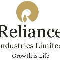 Reliance Industries pledges five hundred crores to PM Cares Fund