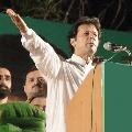 Imran Khan calls Modi government racist Hindutva government