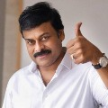 Chiranjeevi enters into Instagram as followers rushed