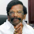 siddha Raghavarao also wants to leave TDP