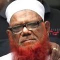 Hyderabad serial bomb blasts case verdict