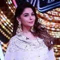 Finally singer Kanika Kapoor tested corona negative