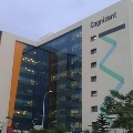 Cyber attack on Cognizant
