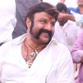 Balakrishna want to remix his own song