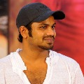 Manchu Manoj comments on Pawan Kalyan new movie Vakeel Saab first look