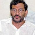 Somireddy criticises CM Jagan
