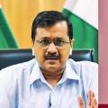 Delhi CM Arvind Kejriwal announces 5T plan to tackle Covid crisis