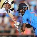 Brian Lara reveals his favorite player in Team India