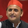Modi deceived the people again says Akhilesh Yadav