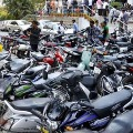 Visakha rural cops impose Rs 2 crore in fines in a month against lockdown violators