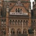 BMC has given permission to open Electronics Hardware shops