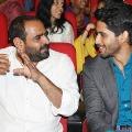 Naga Chaitanyas Movie with vikram kumar Gets Title THANK YOU