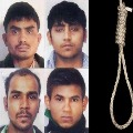 Nirbhya convicts declared dead by doctor