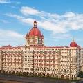 Mumbai Taj Mahal Hotel Employees Gets Corona Positive