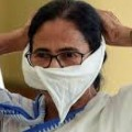 Letter to Mamata Benerjee from a Us Doctor want to Realise Deadliness of Corona