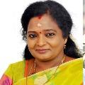 Telangana governor appreciates Pawan Kalyan