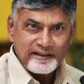 Chandrababu Naidu suggestions to AP Government