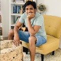 Tollywood comedian Priyadarshi self House arrest