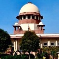 SC issues 24 hr notice to to Kamal Nath govt over floor test