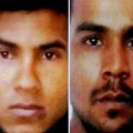 Nirbhaya convicts family members writes letter to Presiden Kovid seeking permission for mercy death