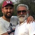 Yuvaraj Singh Sensational Comments on Dhoni and Kohli