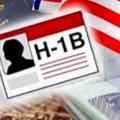 US Government has taken decesion to increase d H1B Visa deadline